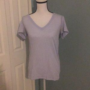 Victoria's Secret Sleepwear T-Shirt